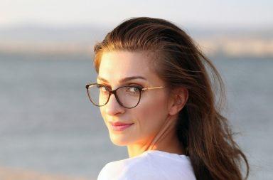 okulary-384x253