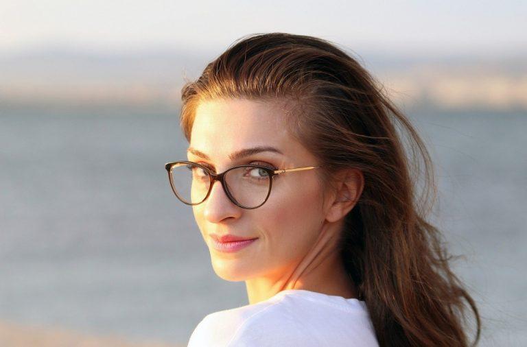 okulary-768x506