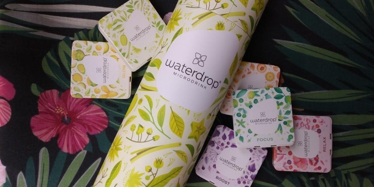regularne-picie-wody-mikrodrinki-waterdrop-1