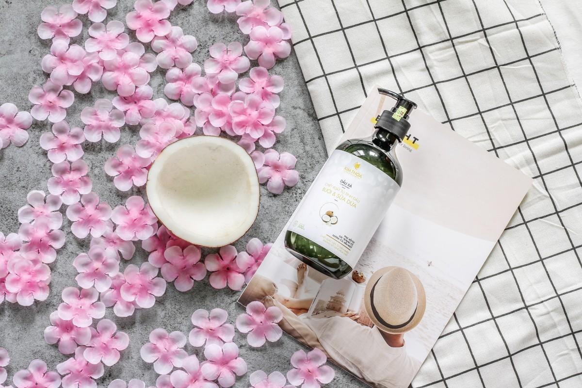 shampoo-5046291_1920