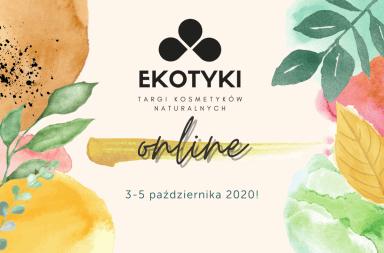 Ekotyki_online_Facebook-384x253
