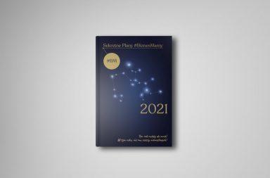 Kalendarz-2021-biznes-mama-1-384x253