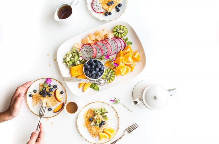 breakfast-1869132_1920-768x506