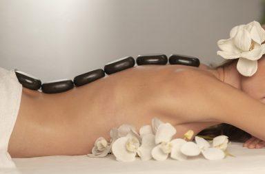 massage-5578598_1920-384x253