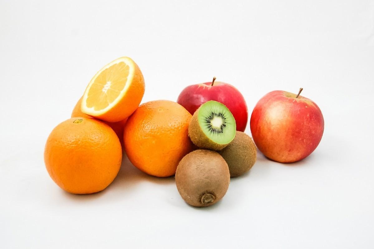 apples-428075_1920