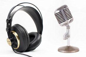 podcast-4205873_1920-294x194