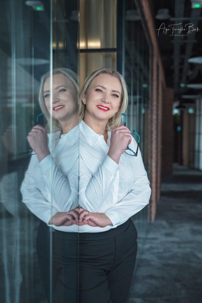 sesja-wizerunkowa-portret-684x1024