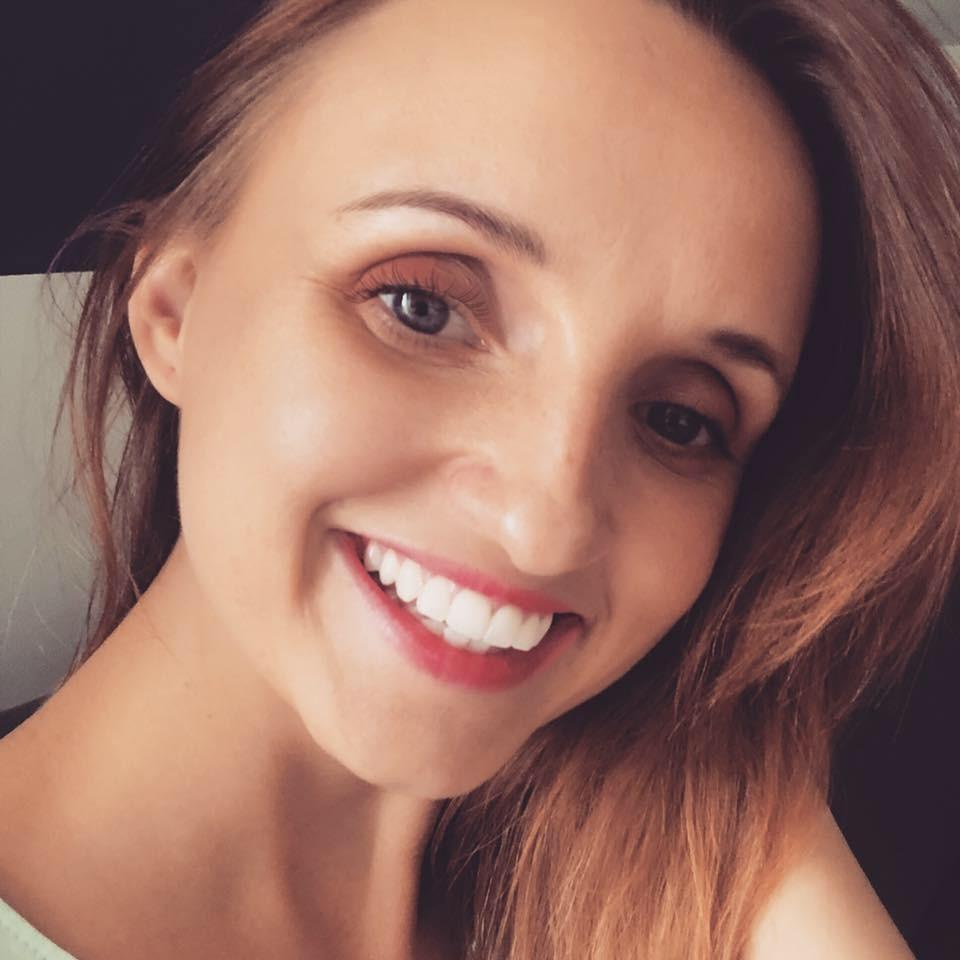 Ewelina-Salwuk-Marko-foto