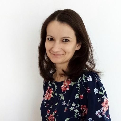 Magda-Myszura-1
