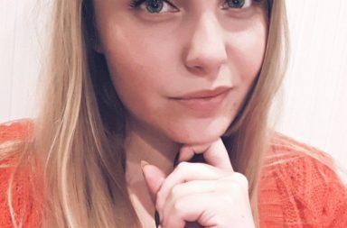 Natalia-Wardzala_autentyczność-384x253