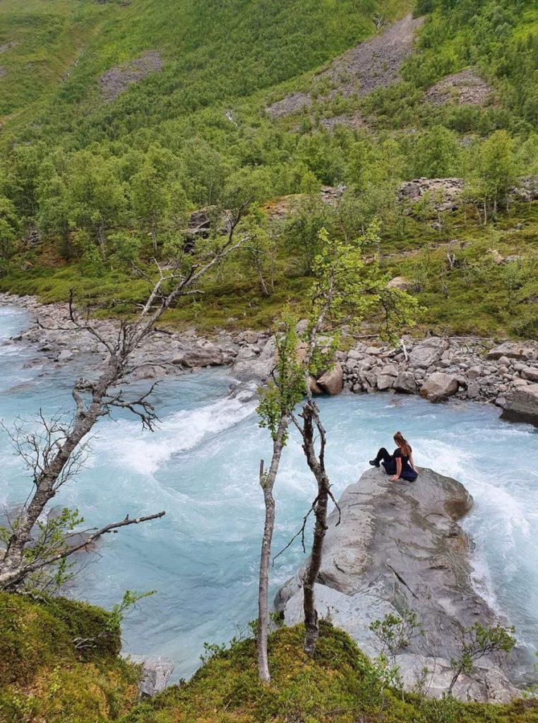 Norwegia-strumyk-1-762x1024