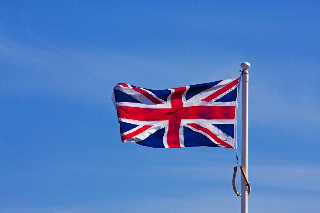 flaga-je%CC%A8zyk-angielski-1024x683