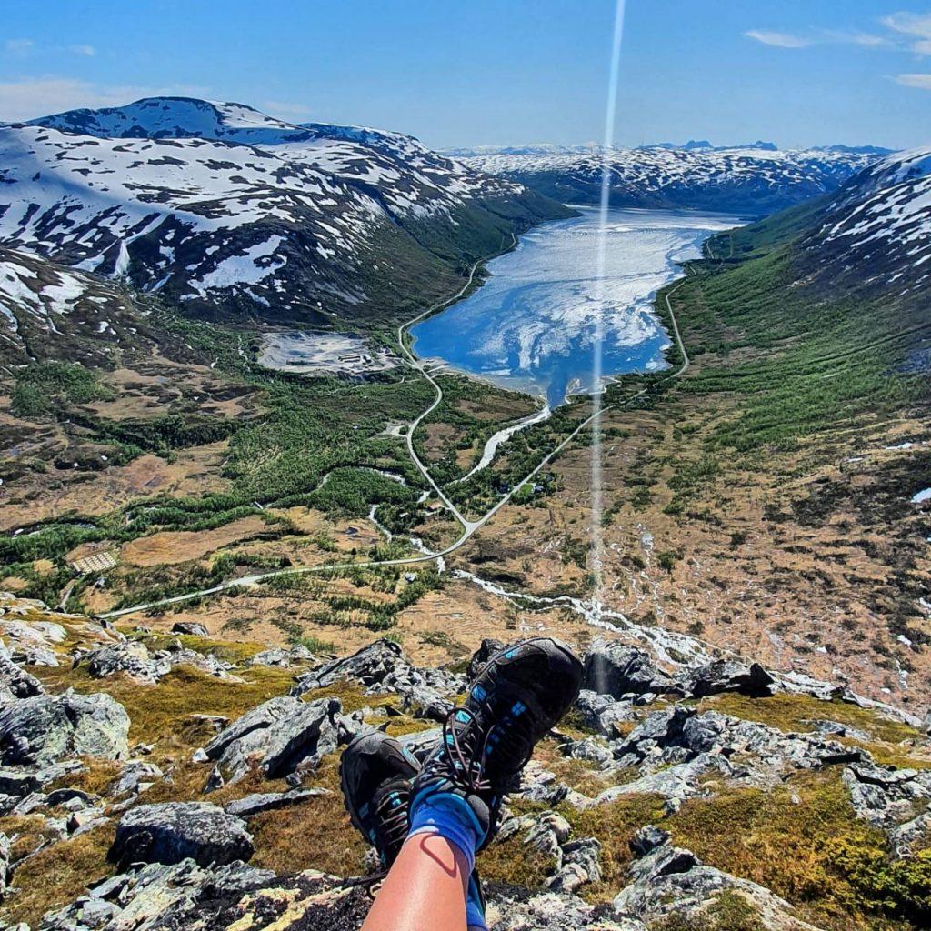 góry-w-Norwegii-1024x1024