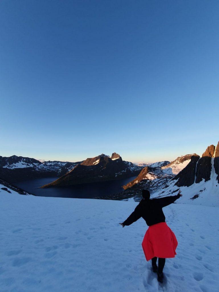 śnieg-w-Norwegii-769x1024