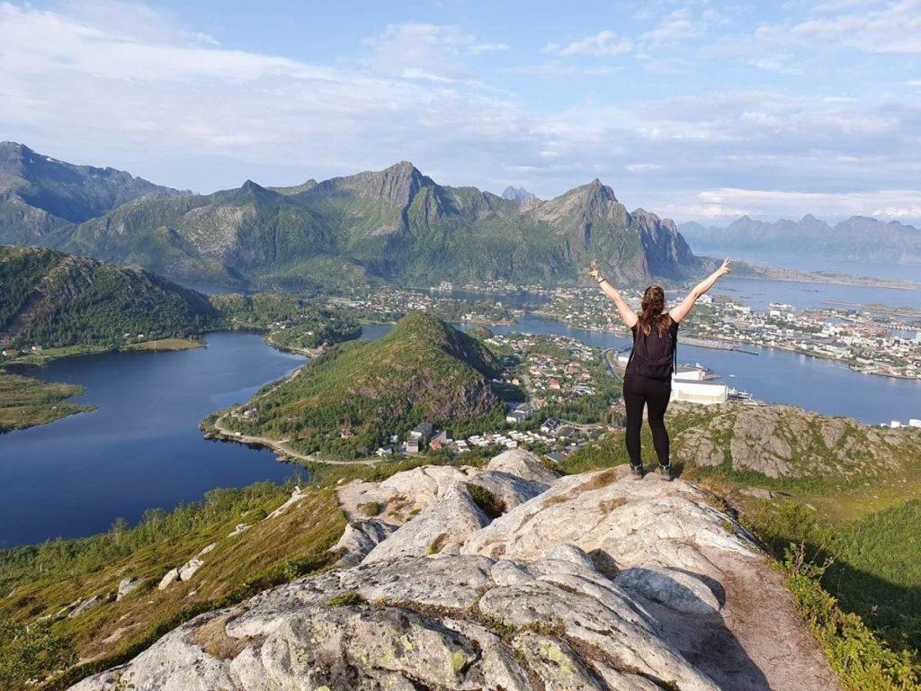życie-w-Norwegii-1024x768