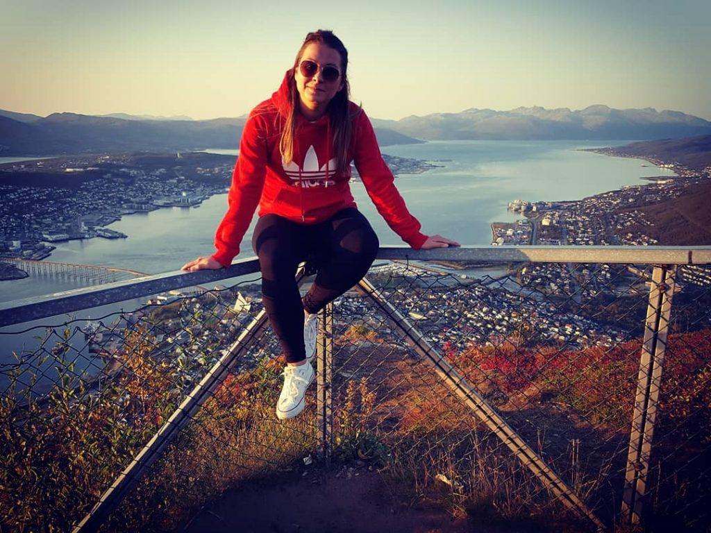 życie-w-Norwegii-Magdalena-Drzewicka-1024x768