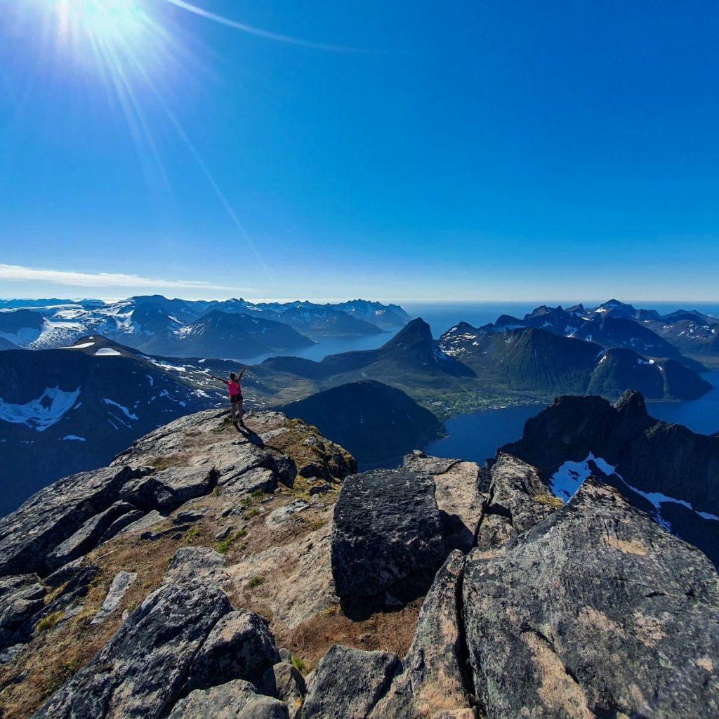 życie-w-Norwegii-widok-1024x1024