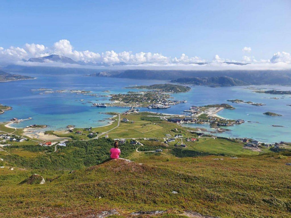 życie-w-Norwegii-widoki-1024x768