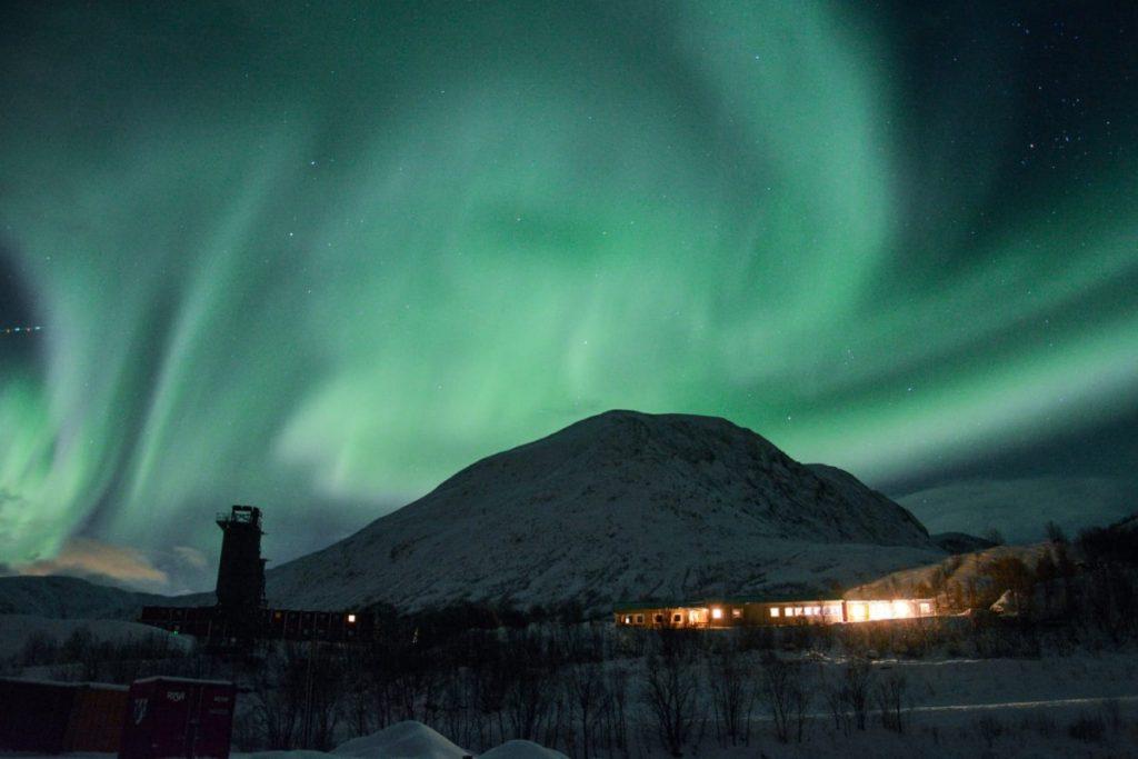 zorza-polarna-Norwegia--1024x683