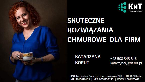 Katarzyna-Koput_sprzęt-i-oprogramowanie