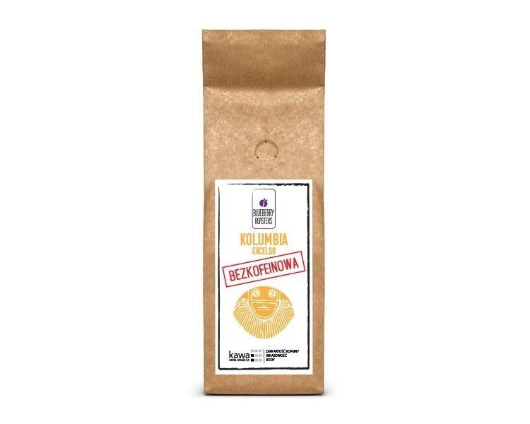 bezkofeinowa-Kolumbia-Excelso