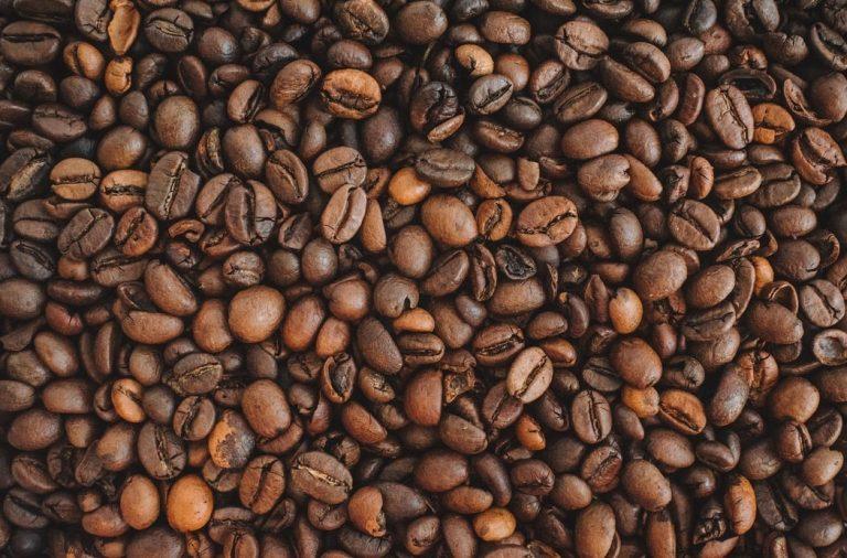 Kawa bezkofeinowa – delektuj się doskonałym smakiem i aromatem kawy przez cały dzień