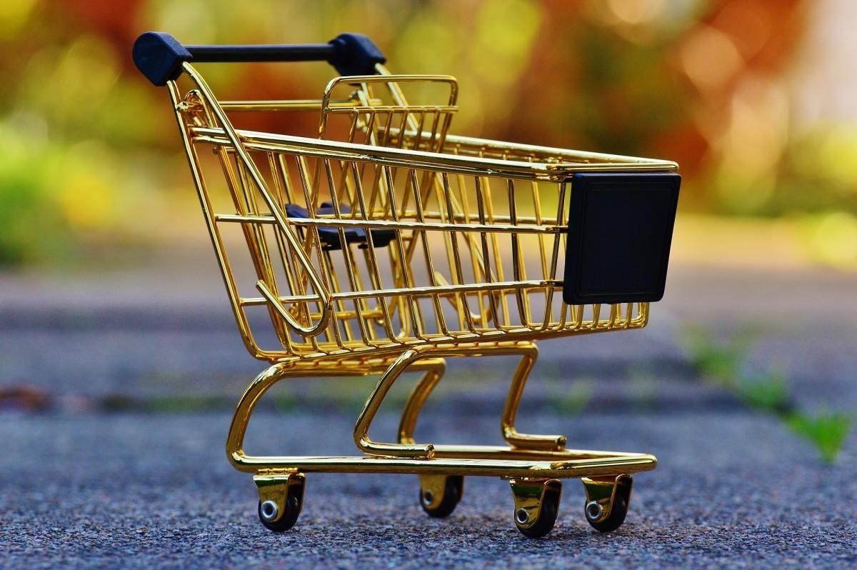 shopping-cart-1080840_1920