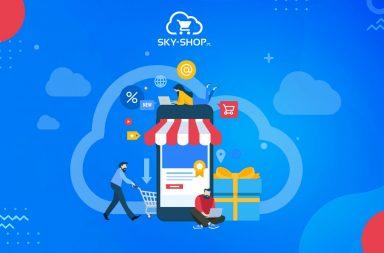 jak-zalozyc-sklep-internetowy-od-podstaw-1-384x253