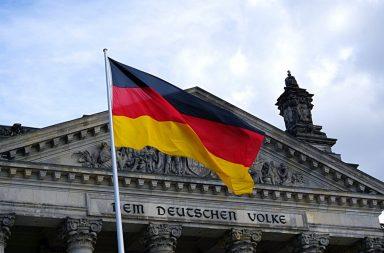 język-niemiecki-kursy-384x253